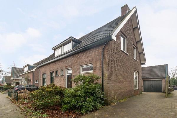 Achterlandseweg 33 in Apeldoorn 7312 EC