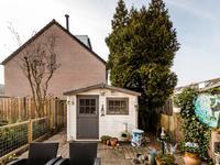 Saxofoonweg 117 in Almere 1312 WC