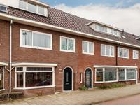 Vleutenseweg 395 in Utrecht 3532 HH