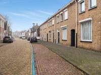 Kerkstraat 54 E in Goirle 5051 LC