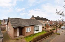 Rembrandtstraat 50 in Millingen Aan De Rijn 6566 XZ