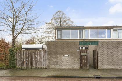 Spirealaan 204 in Winterswijk 7101 XX