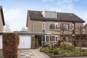 Karveel 22 9 in Lelystad 8231 BE