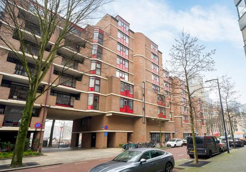 Glashaven 65 in Rotterdam 3011 XG