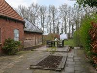 Hereweg 158 in Meeden 9651 AN