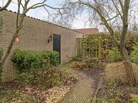 Het Schoor 16 in Veldhoven 5504 TL