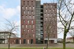 Straakvense Bosdijk 83 in Helmond 5703 GW