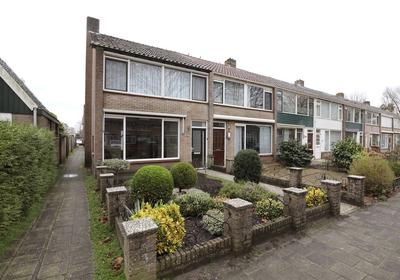Rembrandtstraat 20 in Heerhugowaard 1701 JC