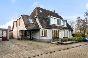 Vlamingvaart 31 in Steenbergen 4651 GR