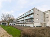 Heulstraat 17 in Waalwijk 5141 KK