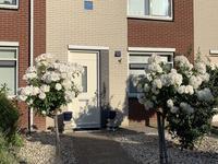 Huizingastraat 8 in Oud-Beijerland 3261 SK