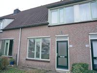 Reaal 149 in Hoorn 1628 RH