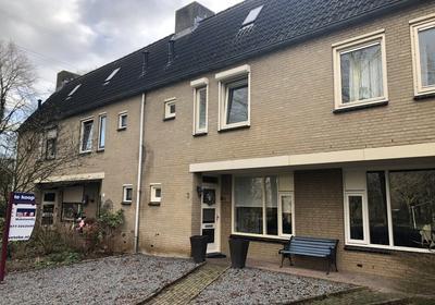 Magnoliastraat 3 in Venlo 5925 CA