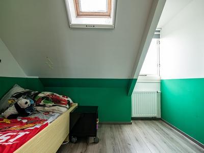 Buyspad 11 in Harlingen 8862 ZT