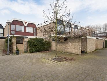 Muurmos 12 in Rotterdam 3069 AN