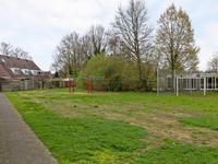 Kruiskamp 56 in Eibergen 7152 JH