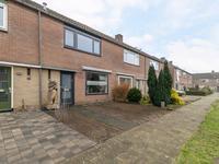 Nieuwenkamp 12 in Heino 8141 WH