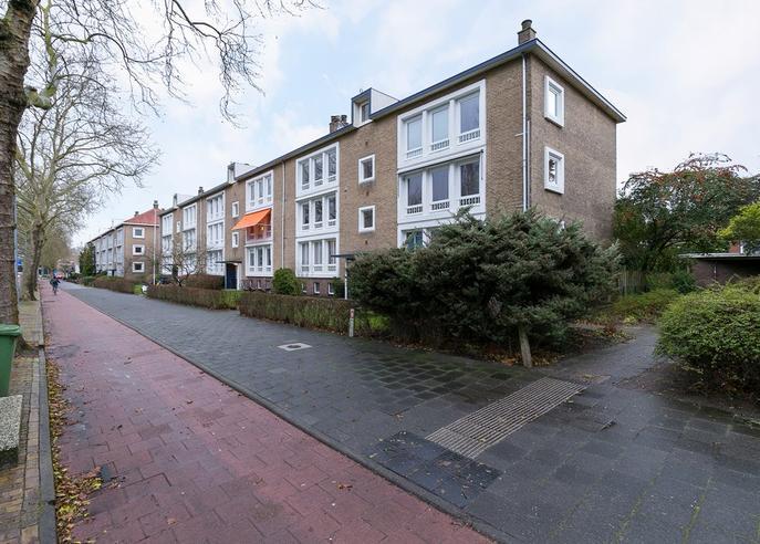 Diependaalselaan 426 in Hilversum 1215 KL