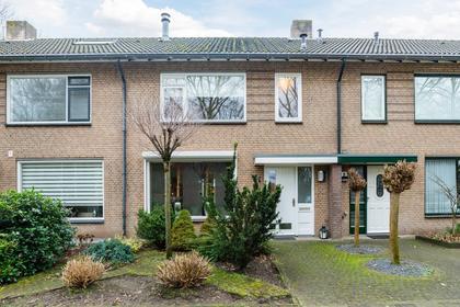 Van Anrooylaan 6 in Tilburg 5012 HK