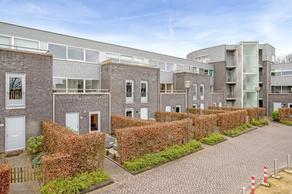 Velderwoude 81 in 'S-Hertogenbosch 5221 PD