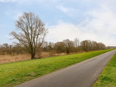 Van Ravesteyn-Erf 439 in Dordrecht 3315 DT