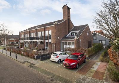 Dr J. De Koninglaan 2 E in Schipluiden 2636 BZ