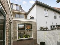 Oenselsestraat 31 in Zaltbommel 5301 EN