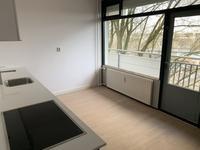 Urkhovenseweg 456 in Eindhoven 5641 KT