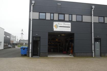 Landweerstraat-Zuid 97 S in Oss 5349 AK