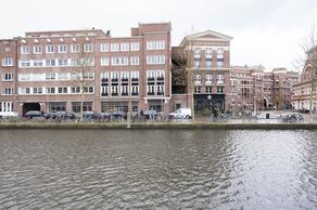 Baarsjesweg 193 C in Amsterdam 1057 HR