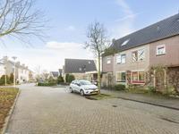 Aletta Jacobsstraat 3 in Deventer 7421 HN