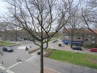 Berlagelaan 68 in Hilversum 1222 JZ
