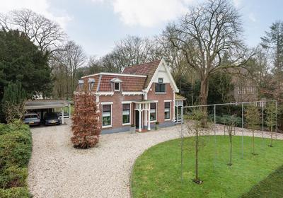 Soestdijkseweg Noord 338 in Bilthoven 3723 HJ