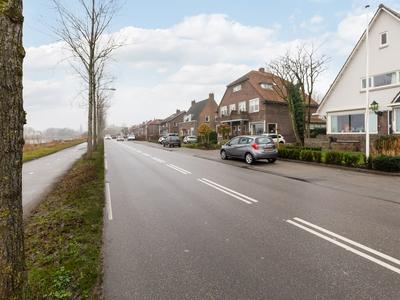 Bodegraafsestraatweg 101 in Gouda 2805 GM