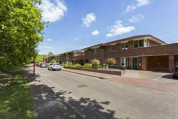 Burnierlaan 40 in Rozendaal 6891 ED
