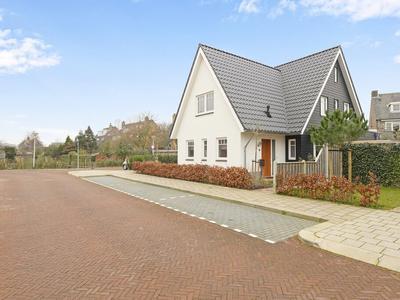 Torenmolen 1 in Noordwijkerhout 2211 SV
