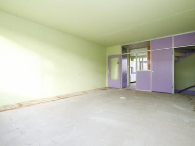 Bosboomhof 8 in Lekkerkerk 2941 TA