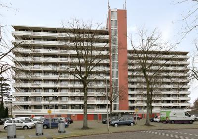 De Koppele 69 in Eindhoven 5632 LE