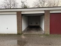 Aziëlaan in Utrecht 3526