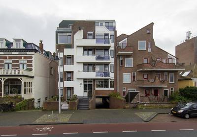 Hogeweg 62 F4 in Zandvoort 2042 GJ