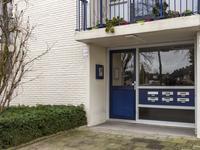 Pisanostraat 428 in Eindhoven 5623 CM