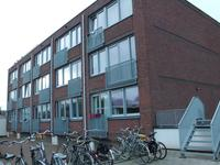Graafseweg 249 in Nijmegen 6532 ZJ