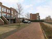 Mahoniehout 5 in Barendrecht 2994 HG