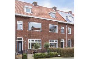 Acaciastraat 36 in Breda 4814 HH