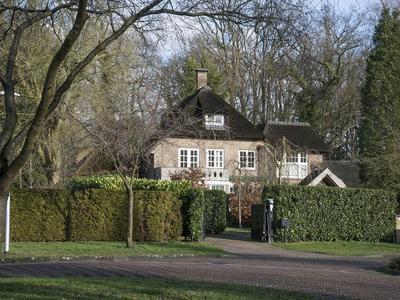Villapark 5 in Delden 7491 BT