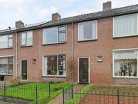 Oostergoweg 15 in Uithuizen 9981 GV