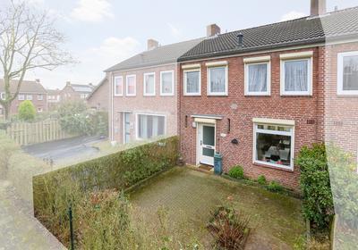 Drie Decembersingel 257 in Venlo 5921 AB