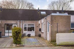 Schoener 16 79 in Lelystad 8243 TL