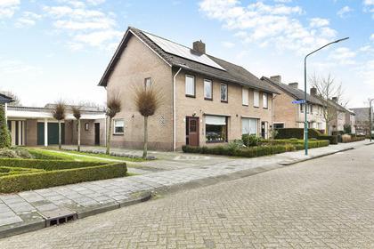 Spechtstraat 13 in Aarle-Rixtel 5735 EL