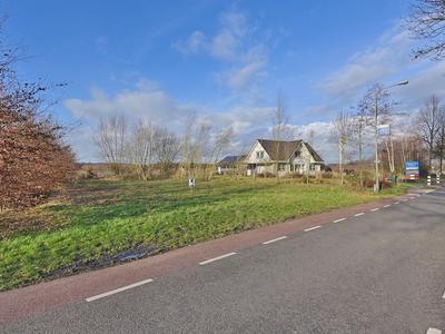 Heidestraat 145 in Susteren 6114 AC
